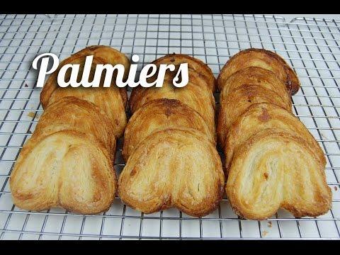 palmiers-au-sucre