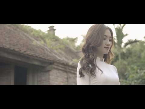 Hẹn Em Kiếp Sau (#HEKS) | Lã. X Duy Phúc X TiB | Official MV