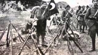 Onbesli Turkusu - Ege Coskun (Hazin hikayesini merak edenler ayrintilari okusunlar lutfen)
