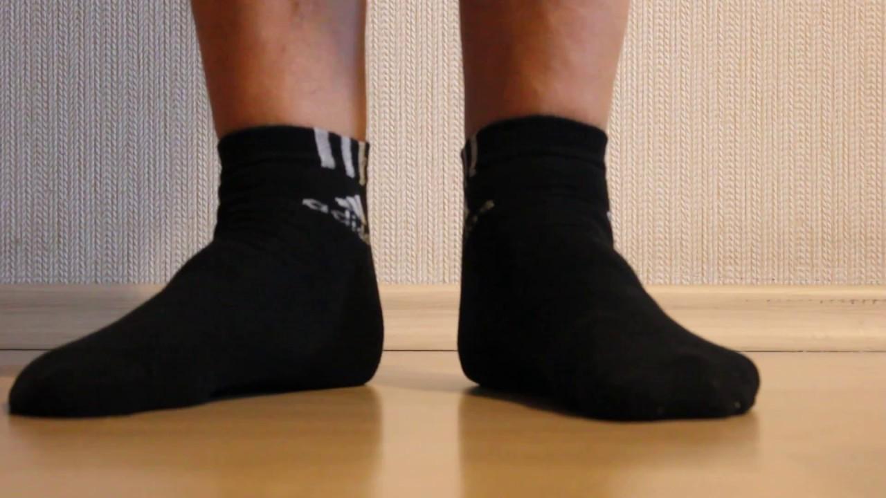 Недорогие носки оптом для всех в каталоге интернет-магазине