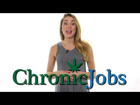 Southwest Minnesota Cannabis Jobs