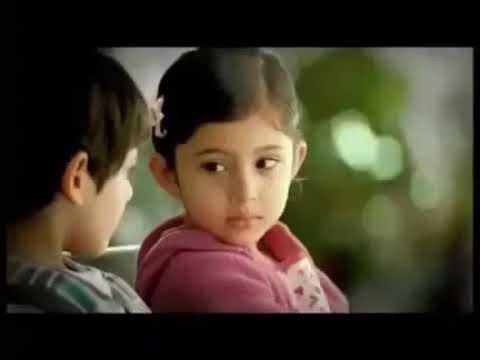 Cute Whatsapp Video Status Kids