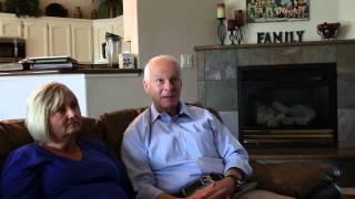 Dennis Richardson, On Being a Vietnam Veteran