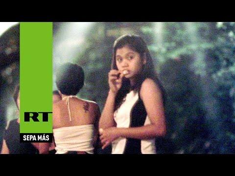 prostitutas utrera prostitutas en filipinas