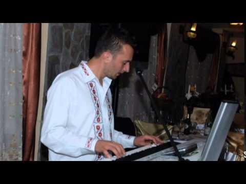 Formatia Imperial Brasov-Salcamule de la drum,live-2015