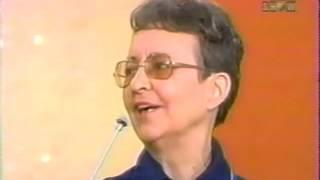 Match Game 76 (Episode 820) (Don't Leave Debbie......)