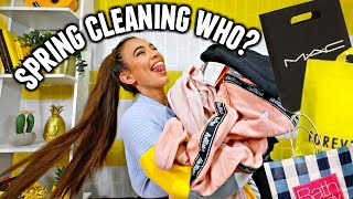 One of AdelaineMorin's most recent videos: