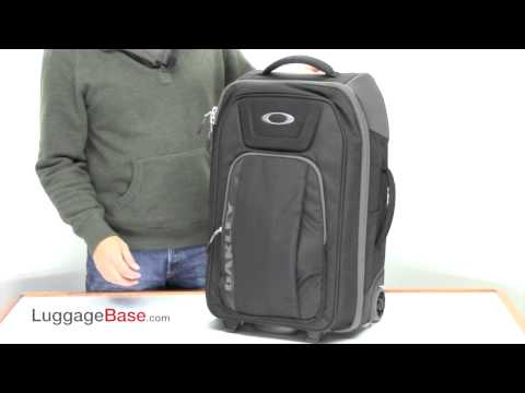 oakley - home office sku:#8252083 - youtube