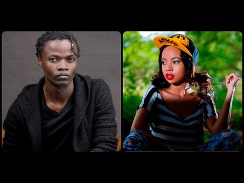 Juliani Speaks Up On Break Up With Brenda Wairimu ||The Daily ||