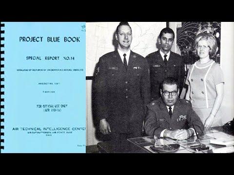 PART-2 Secret of Project Blue Planet Book of NASA Aliens.