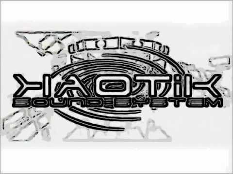 Vandal  (kaotik) -  ring the alarm