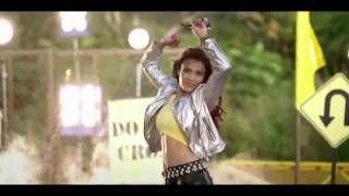 Download Latest Punjabi Songs | New Punjabi Songs 2014 /2015