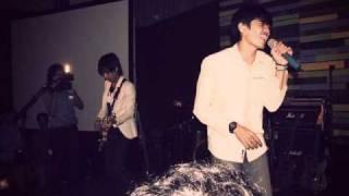 Sheila On 7 - Have fun ( 7th album Berlayar 2011)
