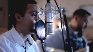 Premtimi - Qka i bane zemres sime (Live Session)