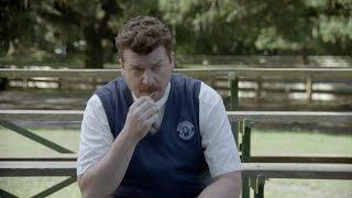 Circles: Vice Principals Ep. 5 Recap: HBO