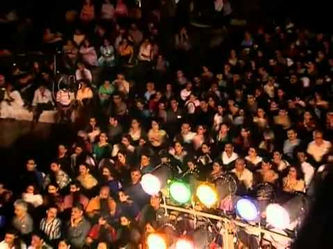 Jagjit Singh - Mitti Da Bawa - Live Concert