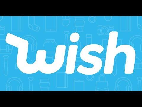 Wish Aliexpress Amp Gearbest Maroc YouTube