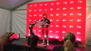 chiefs-tyrann-mathieu-talks-win-chargers-mexico-city
