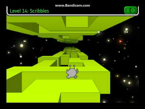 run 2 flash game