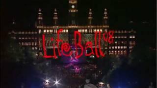 Baixar Highlights of the Life Ball 2008