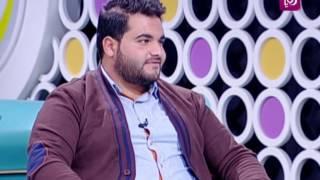 عمار دراز، الهنوف الجزرة وعمر الحنيطي - فرقة شغب مسرحجية