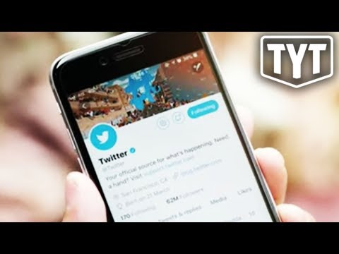 Twitter Bans #Resistance Bros