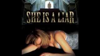 Watch She Is A Liar Loved Her Hated Her video