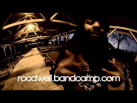 Rocdwell - LIVESoul - In The Park