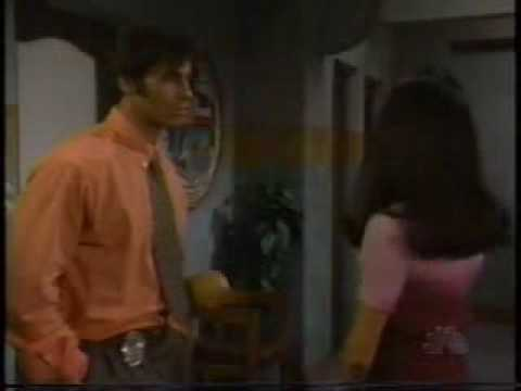Gabi discovers that Carmen is Ricardo & Antonio's mother