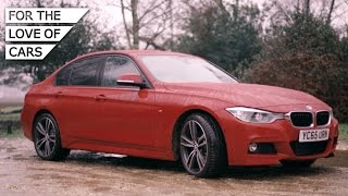 BMW 3 Series: Evolution Of A Legend - Carfection