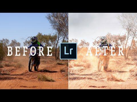Editing YOUR Photos! Ep 05