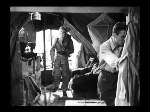 Der Stern von Afrika - 1957