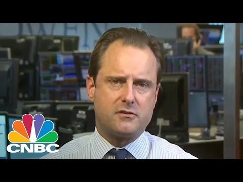 Streaming's Impact On Amazon | Trading Nation | CNBC