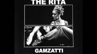 The Rita - Untitled
