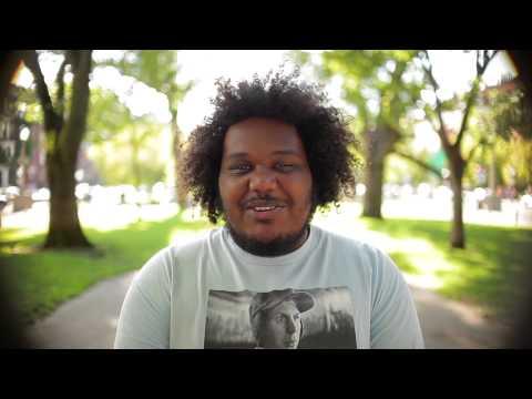 Michael Christmas - Michael Cera [Official Video]