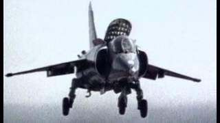 СССР и Россия против НАТО. Ударная сила. 036 выпуск. Гонки по вертикали.