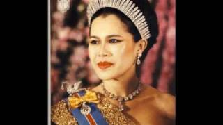 Repeat youtube video Royals of Thailand