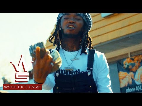 """Skooly """"Really Rich"""" (WSHH Exclusive - Official Music Video)"""