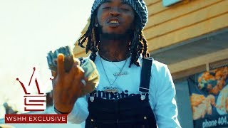 "Skooly ""Really Rich"" (WSHH Exclusive - Official Music Video)"