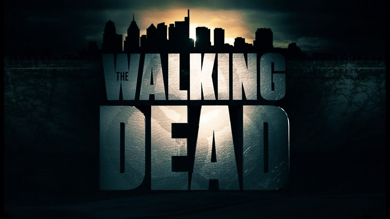 Everything we know about The Walking Dead movies, and the