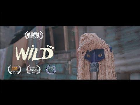 Wild [Official Music Video] - Dhruv Visvanath