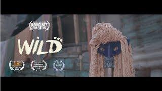 Gambar cover Wild [Official Music Video] - Dhruv Visvanath