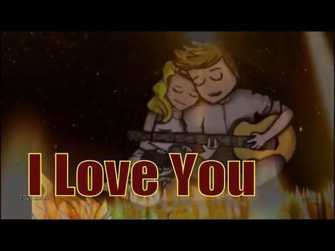 Sofie - I Love You (HQ)