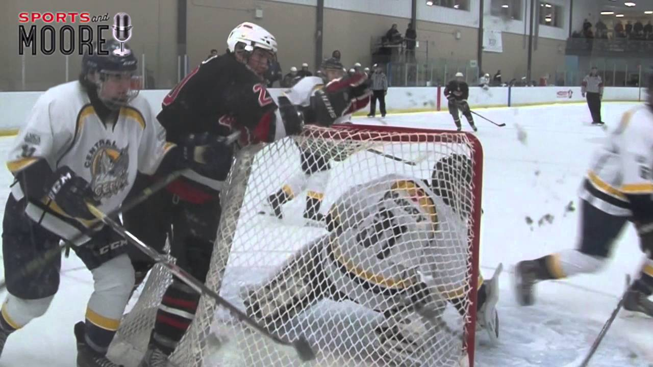 new-brunswick-central-midget-league-girl-amatuer-fun