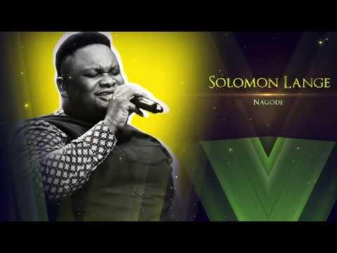 Download Nagode - Solomon Lange