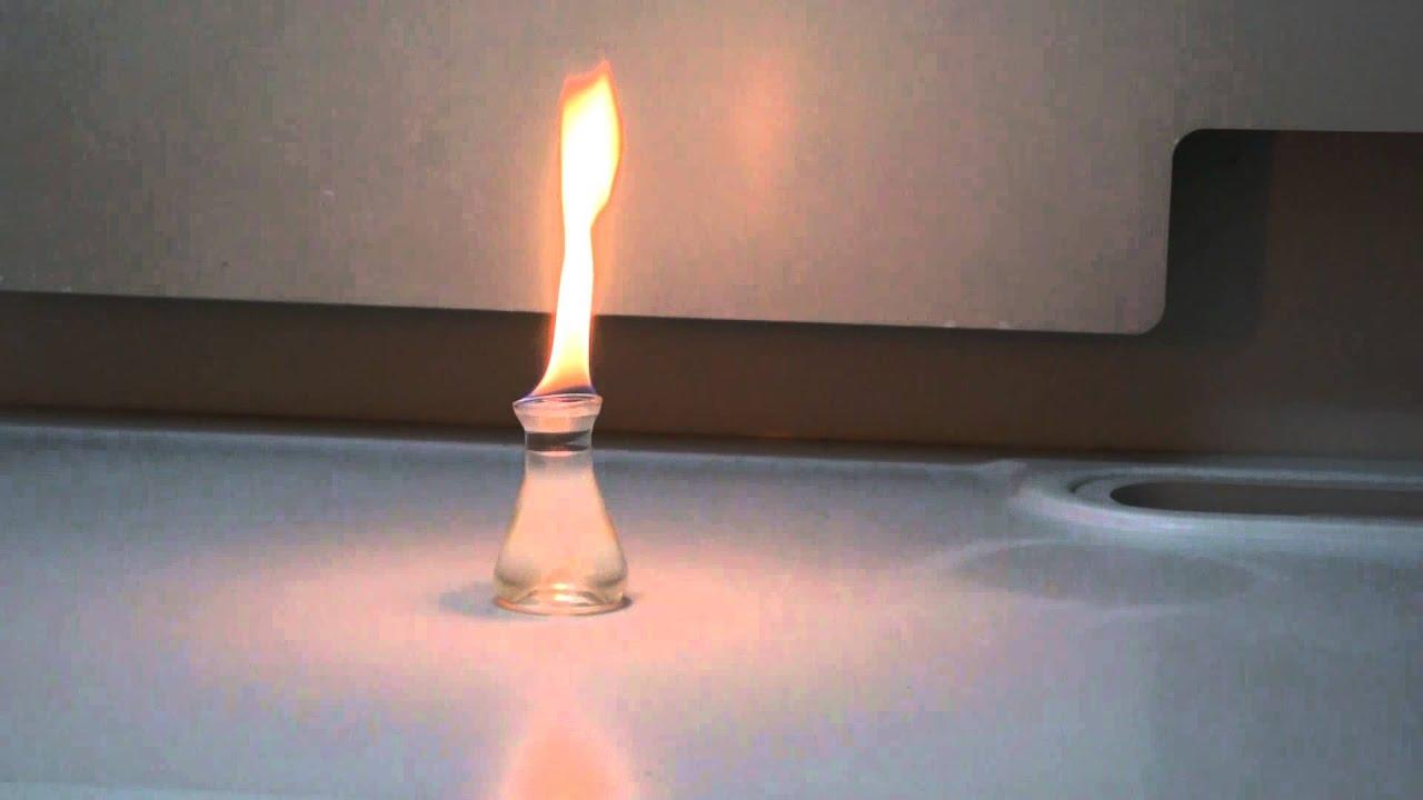 grăsime termo arde funziona