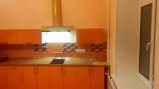 видео Агентство недвижимости в Щелково