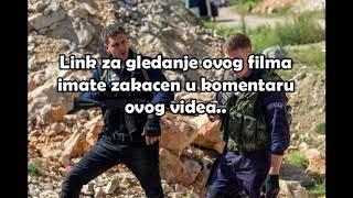 Gambar cover Balkanska Međa cijeli/ceo film | The Balkan Line full movie | Balkanskiy rubezh ves' fil'm