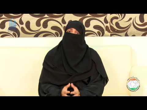 JIH || Atiya Siddiqua, Secretary, Women