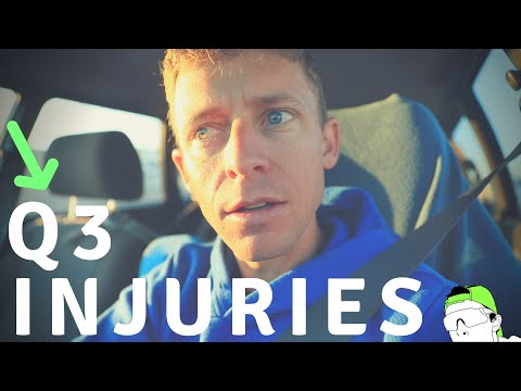 running-injury-report-&-support-q3-|-nh-travel-day